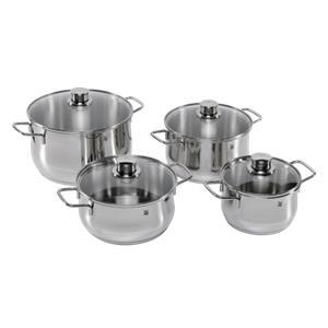 WMF pot-Set Diadem Plus