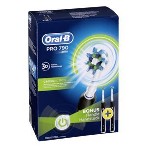Braun Oral-B Pro 790 Bla