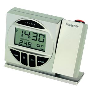 TFA 98.1009 Alarm Clock