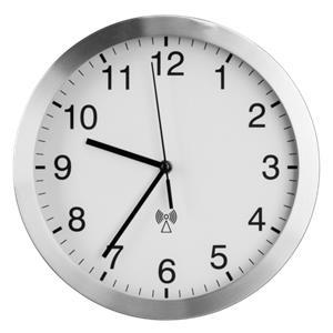 TFA 98.1091 Wall Clock