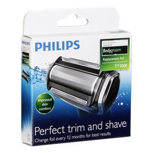 Philips TT 2000/43
