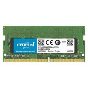 Crucial 32GB DDR4 2666 M