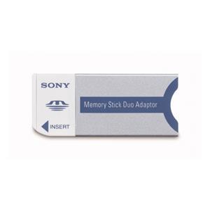 Sony MSACM2NO Memory Sti