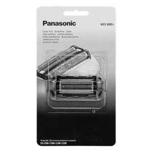 Panasonic WES 9089 Y 136
