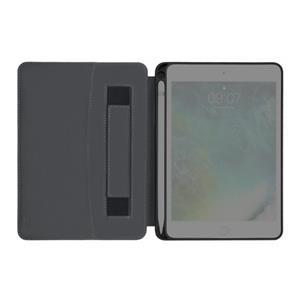 KMP Protective Case iPad