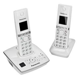 Panasonic KX-TG8062GW