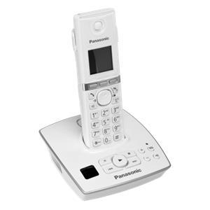 Panasonic KX-TG8061GW