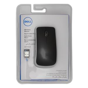 Dell WM514 Laser Mouse