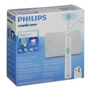 Philips HX 6511/33 Sonic