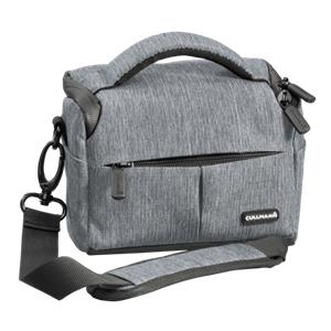 Cullmann Malaga Vario 200 grey Camera bag