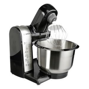 Bosch MUM 48 A 1 kitchen