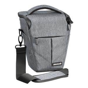 Cullmann Malaga Action 300 grey Camera bag