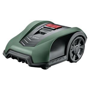 Bosch INDEGO S+ 350 robo