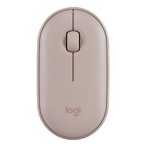 Logitech Pebble M350 ros
