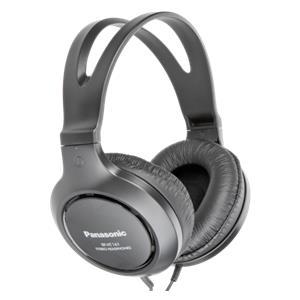 Panasonic RP-HT 161 E-K