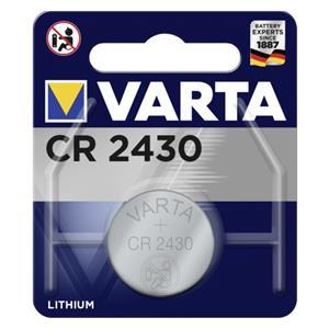 1 Varta electronic CR 24