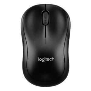 Logitech M220 Silent bla