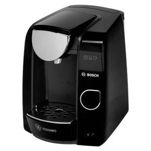 Bosch TAS 4502 Tassimo J