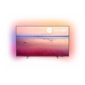 Philips 55PUS6754 LED TV