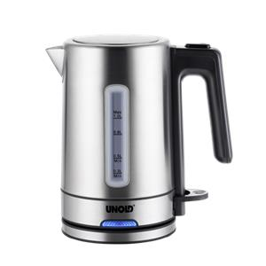 Unold 18020 Water Kettle