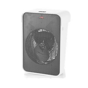 Unold 86450 Fan Heater I