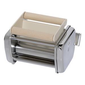 Imperia RavioliMaker 3 3x3cm attachment for pasta machine