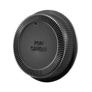 Samyang Lens Rear Cap Canon EF