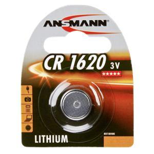 Ansmann CR 1620