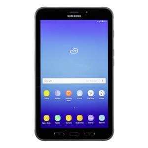 Samsung Galaxy Tab Activ