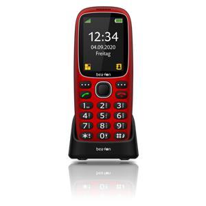 Bea-Fon SL360 red