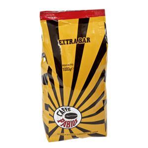 Caffè Pabios Extra Bar 1
