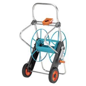 Gardena Metal hose wagon