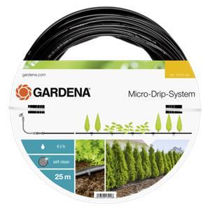 Gardena Micro-Drip-System drip pipe 4L, 25m