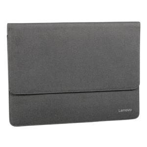 Lenovo Ultra Slim Sleeve