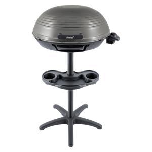 Steba VG 325 BBQ grill