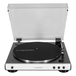 Audio-Technica AT-LP60XB