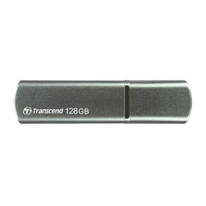 Transcend JetFlash 910 TLC 128GB USB 3.1 Gen 1
