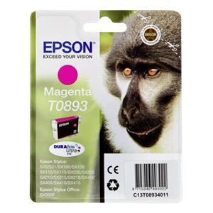 Epson DURABrite Ultra In