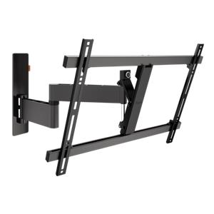 Vogels WALL 3345 TV Wall Mount 40-65  180 Degree black
