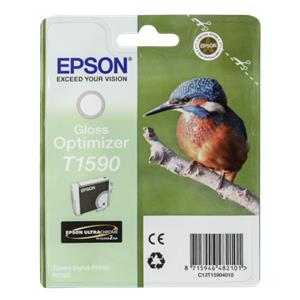 Epson ink cartridge Glos