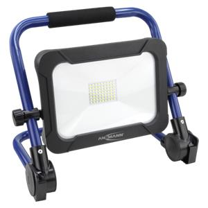 Ansmann FL2400AC 30W/2400lm Luminary LED Spotlight