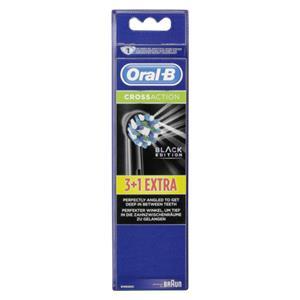 Braun Oral-B Toothbrush