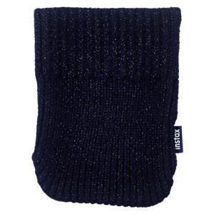 Fujifilm Instax Mini Link Sock case Denim
