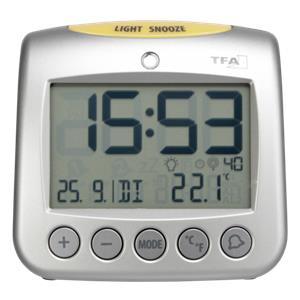 TFA 60.2514 Sonio  radio