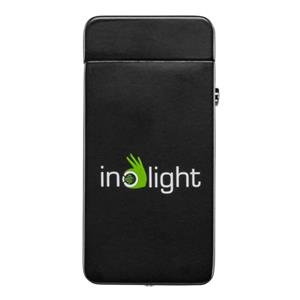 inolight CL5 electronic