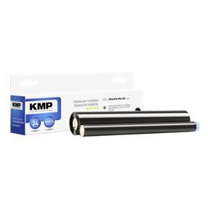 KMP F-P1 compatible with Philips PFA 301