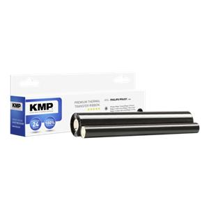 KMP F-P4 compatible with