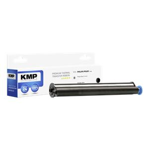 KMP F-P5 compatible with