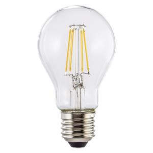 Hama WiFi LED-Filament E
