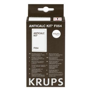 Krups F 054.00 Anticalc